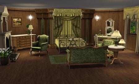 Bedroom007-01x450
