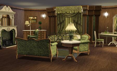Bedroom007-02x450