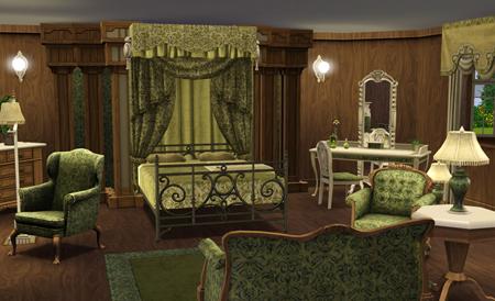 Bedroom007-03x450