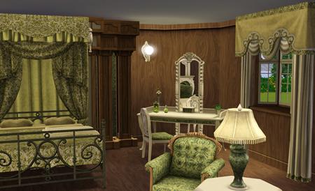 Bedroom007-05x450