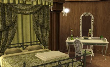 Bedroom007-06x450