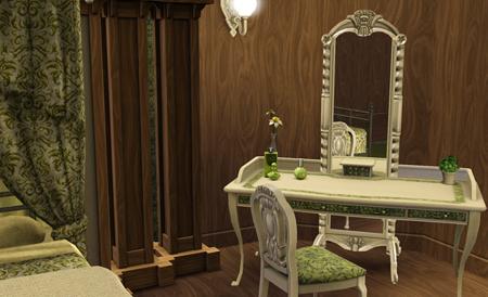 Bedroom007-07x450