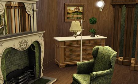 Bedroom007-08x450