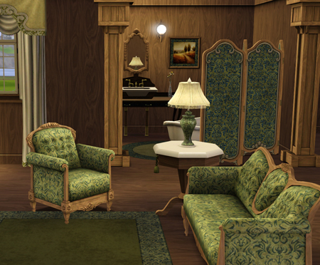 Bedroom007-09x450