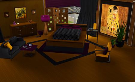 Bedroom008-01bx450
