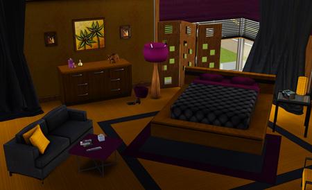 Bedroom008-02bx450