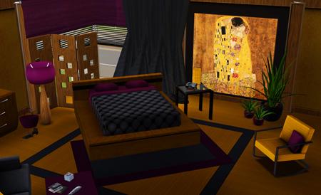 Bedroom008-03bx450
