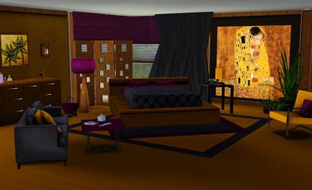 Bedroom008-04bx450