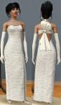 WeddingF004b