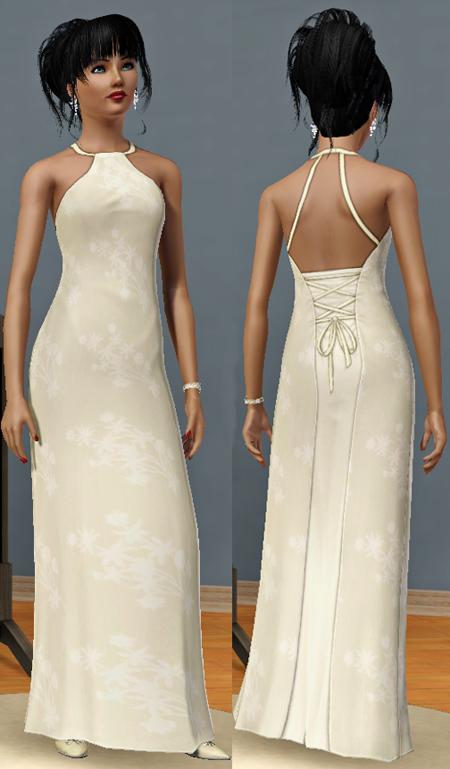 WeddingF005