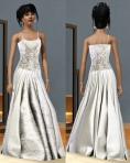 WeddingF006-2x450