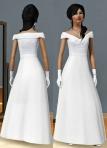 WeddingF007x450