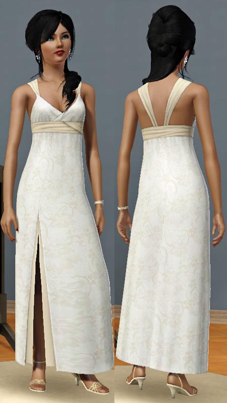 WeddingF008x450