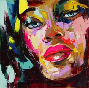 missimis_Painting011c