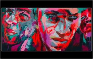 missimis_Painting014c