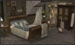 Bedroom-1x450