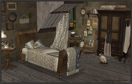 Bedroom-2x450