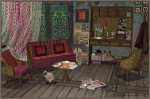 Living-study-2x450