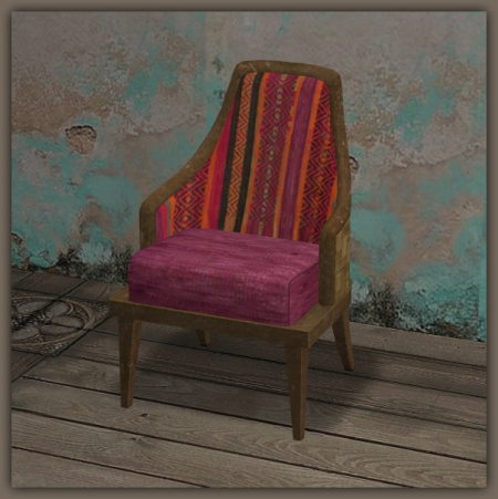 missimis_Living Chair Seasons - by Mireluk_RC1d