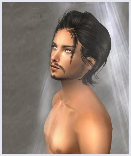 Noah sexy 02b-2x920