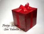 AS myBS San Valentin 2013