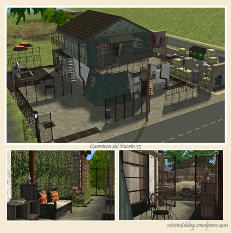 the sims 2 download objects free