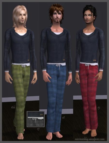 PijamasADM15a18x930