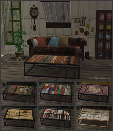 Industrialchic_coffeetable recolorsx750