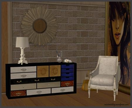 missimis_Retro - dining table - billyjean_RC2cx900-2x750