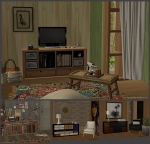 missimis_Retro - dining table - billyjean_Recolors 02x750-v2