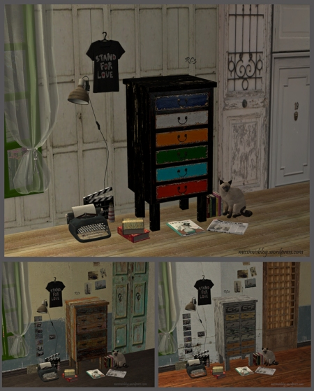 missimis_VS_Vita_Livingroom_Svetlana_Armoire_Recolorsx920