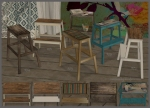 IkeaInspiredNook-Table Recolors-2x930