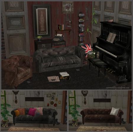 sofas recolor-2x920