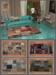 Carpet IIx1000