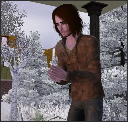 Muerto de frío-2x750