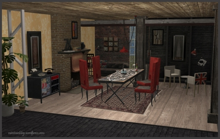 Industrial Dining-01x1400