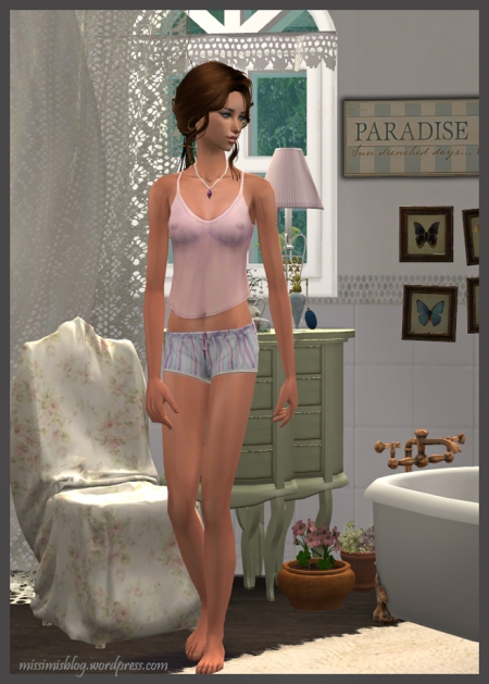 missimis_pijama06a-2x920