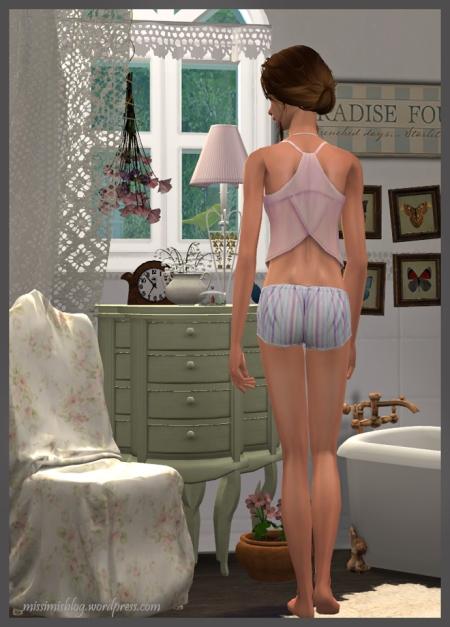 missimis_pijama06bx920