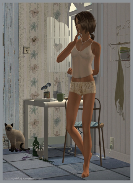 missimis-pijamaADF07x920