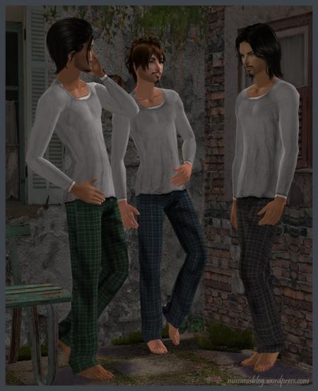 missimis-pijamasADM23x920