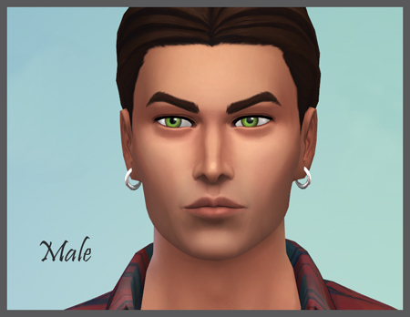 Male Clothing Sims 4x450