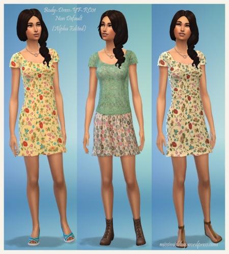 missimis-body-dress-YF-RC01