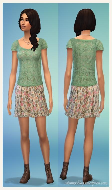 missimis-body-dress-YF-RC01bx920