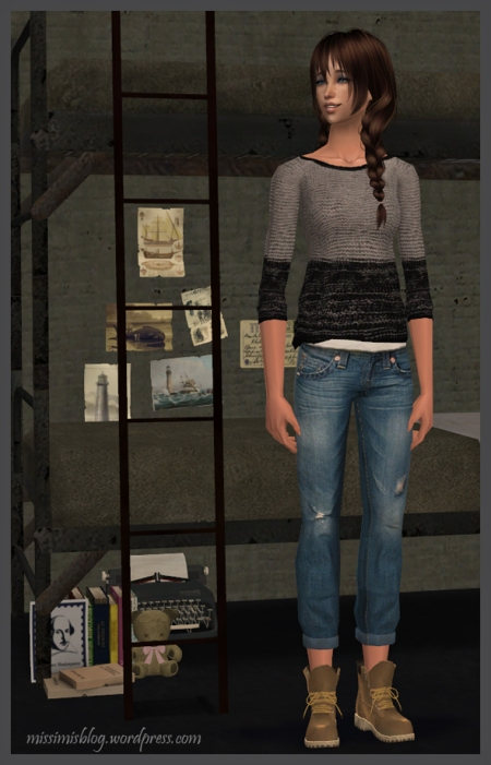Casual-ADF-45bx920