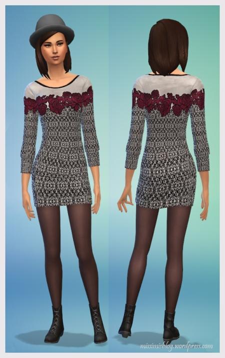 missimis-Body-Dress-YF-02 ax920