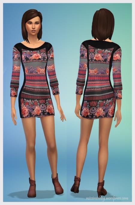 missimis-Body-Dress-YF-02 bx920