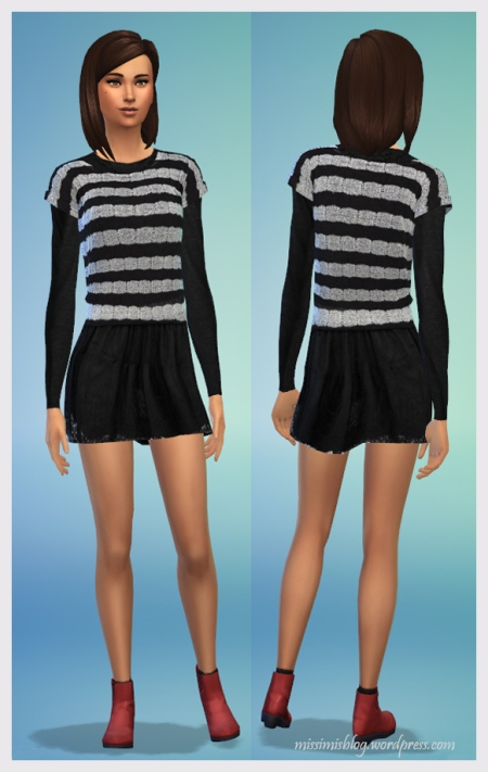 missimis-Body-Dress-YF-RC03-bx920