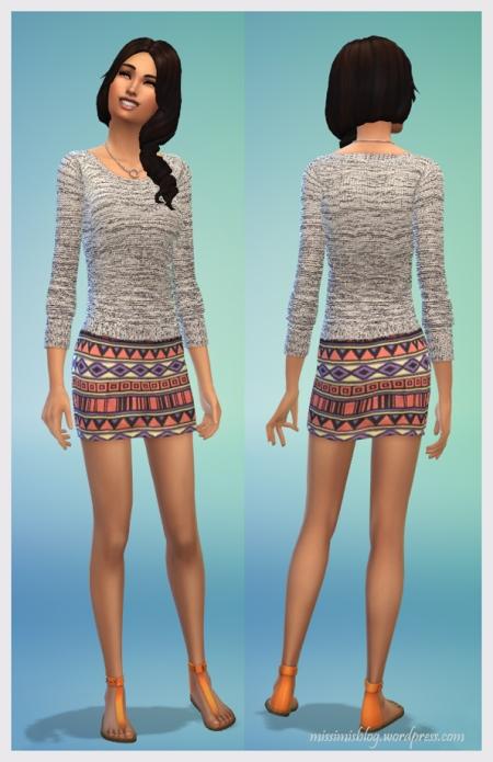 missimis-Body-Dress-YF-RC02x920
