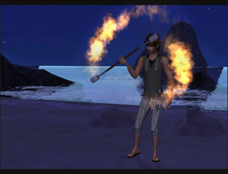 Magia en la noche-v3b