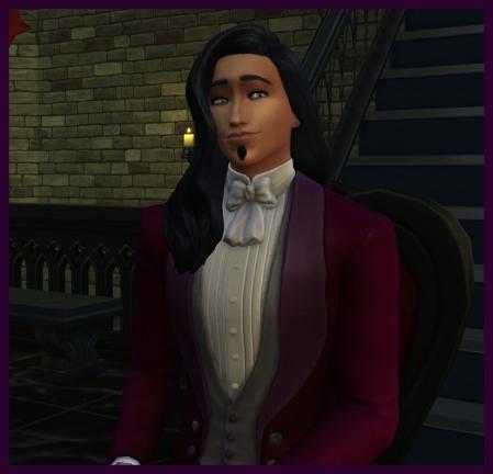 vampiro-01x920